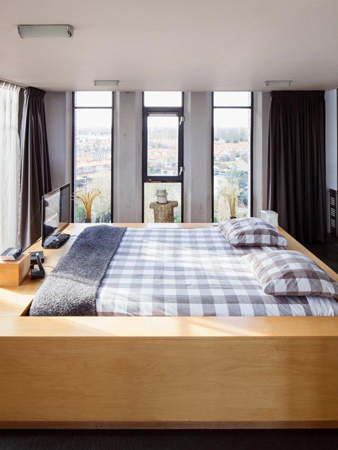 Dream house | Volkskrant Magazine