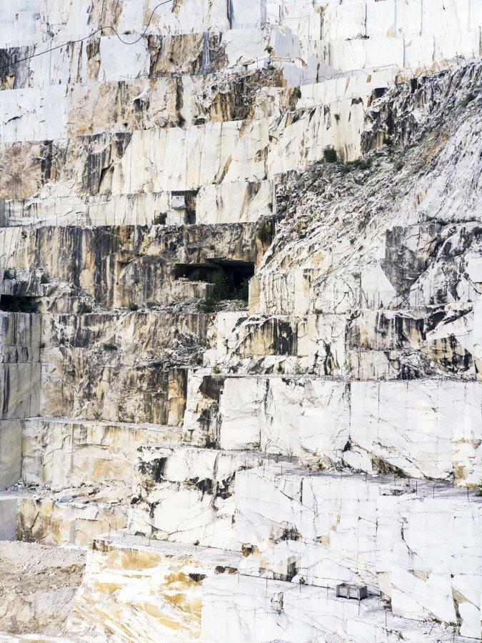 Cave I | 2021 | 75 x 100 cm, framed | ed. 1/7 + 2 a.p.